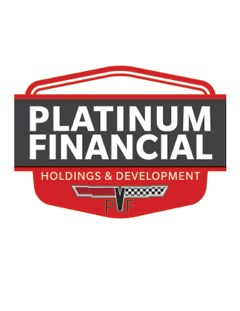 Platinum Financial